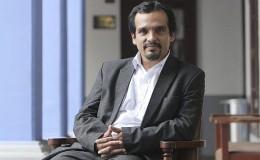 Morales: Dejar los Panamericanos es una propuesta tirada de los pelos