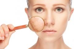 Tratamientos caseros para eliminar las manchas de la piel