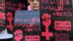 Estados Unidos: proponen multar masturbación masculina con 100 dólares - Noticias de masturbación
