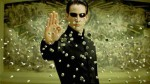 Warner Bros planea retomar la saga de 'The Matrix' - Noticias de keanu reeves