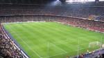 Facebook: ahora podrás ver partidos de fútbol gratis - Noticias de liga mx