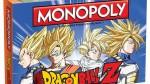 Dragon Ball Z: ponen a la venta monopolio del famoso manga japonés - Noticias de escuelas