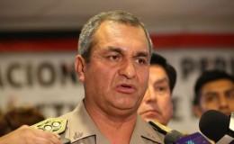 Policía descarta rumores de saqueos en mercados de Lima