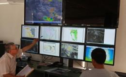 Senamhi: El domingo podría activarse periodo de lluvias en Lima