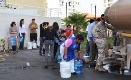 Sedapal: conoce los 116 puntos de distribución de agua en Lima y Callao