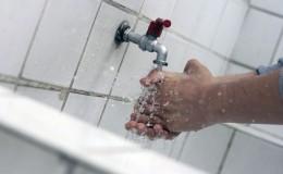 Sedapal: nuevo huaico obliga a cortar el agua a las 10:30 de la noche