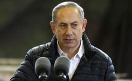 Israel amenaza con destruir los sistemas de defensa aérea de Siria