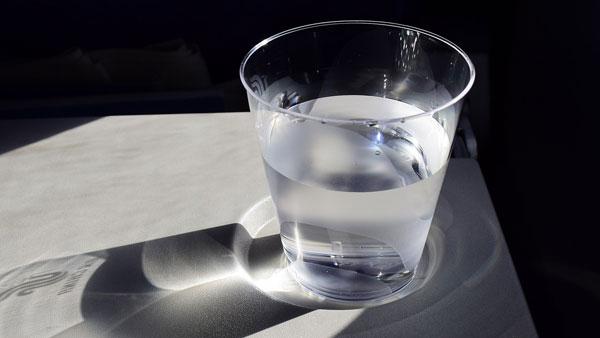 Recomendaciones para purificar el agua