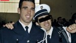 Francia: condenan a 10 años de cárcel a policía que robó 50 kg de cocaína - Noticias de jonathan breyne