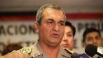 Policía descarta rumores de saqueos en mercados de Lima - Noticias de vicente romero