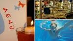 10 lugares públicos con más gérmenes de los que imaginas - Noticias de transporte tur��stico