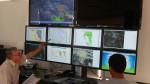 Senamhi: El domingo podría activarse periodo de lluvias en Lima - Noticias de domingo quispe