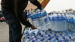 Defensoría del Pueblo publicará lista de empresas que acaparan el agua - Noticias de lista de precios