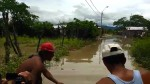 Piura: 150 viviendas colapsan por inundaciones en Chulucanas - Noticias de paita