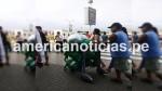 Lima: alertan sobre nuevo abastecimiento de limones por parte de comerciantes - Noticias de alerta noticias