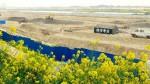China: encuentran río con 10 mil objetos de oro y plata - Noticias de chengdu