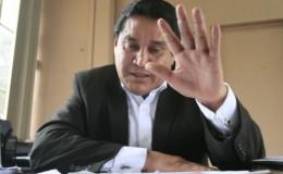 Ex alcalde de San Juan de Lurigancho fue sentenciado a 16 años de prisión