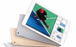 El nuevo iPad de Apple tendrá el precio más bajo de su historia