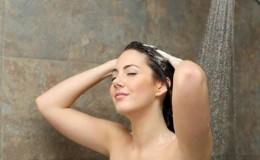 Bañarse todos los días podría ser malo para la salud