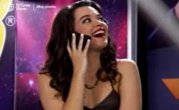 VBQ: Sofi intentó provocar los celos de Dani pero ¿fue muy obvia?