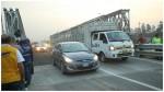 Carretera Ramiro Prialé: restringen tránsito vehícular en un tramo - Noticias de municipalidad de chosica