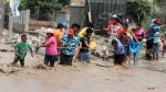 Perú te necesita: web te permite donación a damnificados con cualquier tarjeta - Noticias de mastercard