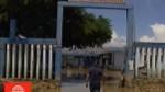 Hospital de emergencias de Huarmey se ha convertid...