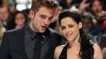 Kristen Stewart confesó por qué no funcionó su relación con Robert Pattinson - Noticias de rob stewart