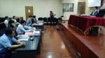 Caso Odebrecht: aceptan pedido de prisión preventiva para Juan Carlos Zevallos - Noticias de