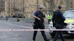 Londres: cuatro muertos y varios heridos deja ataque en el Parlamento - Noticias de caring bridges
