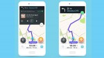 Ahora podrás escuchar tu música de Spotify desde Waze - Noticias de android