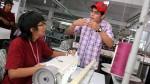 Ejecutivo presentó norma para impulsar contratación de jóvenes - Noticias de fundao dom cabral