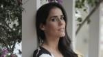 Gianella Neyra hizo preocupante advertencia sobre donaciones tras huaicos - Noticias de montero rosas