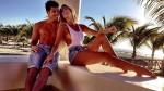 ¿Sheyla Rojas y Patricio Parodi le pusieron fin a su relación? - Noticias de sheyla rojas