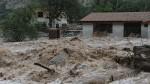 Huaicos en Perú: aumenta a 84 el número de muertos - Noticias de ces 2017