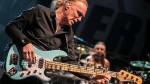 Bajista Billy Sheehan llega a Lima por primera vez - Noticias de mike lee