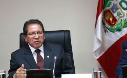Sánchez viajará a Brasil para recabar información del caso Odebrecht
