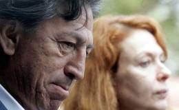 Rechazan pedido de recusación contra juez encargado del caso Toledo