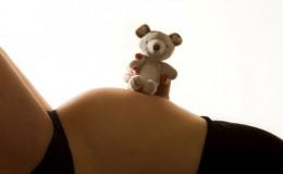 ¿Cómo saber si estás embarazada? Estos son los primeros síntomas
