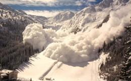 Japón: siete estudiantes y un profesor mueren en avalancha