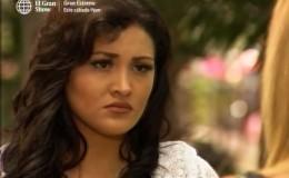 VBQ: Elisa volvió a engañar a Luciana con infamias sobre Gustavo