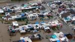 COEN: aumenta a 91 el número de muertos por lluvias y huaicos - Noticias de
