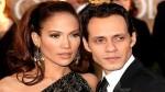 Marc Anthony sorprendió con confesión sobre JLo tras presentar a nueva novia - Noticias de marc anthony