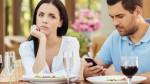 11 formas para descubrir si tu pareja te está siendo infiel - Noticias de carolina anda vassallo
