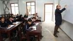Minedu anunció que solo 80% de colegios iniciarán clases este lunes - Noticias de escuelas