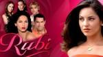 Rubí: actriz de la famosa serie anunció su salida definitiva de Televisa - Noticias de nueva esperanza