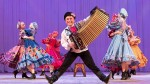 Beriozka: ballet ruso amplía sus funciones en Perú - Noticias de carolina anda vassallo