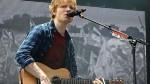 Ed Sheeran: este es el setlist de su gira mundial - Noticias de photograph
