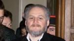 Este hombre podría recibir una tercera cadena perpetua - Noticias de agosto 2013