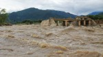 Piura: 15 caseríos aislados tras el desborde de ríos Champoso y Chipillico - Noticias de amelia all spark